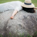 【うつ病と性格】鬱になりやすい8つの性格!良い人ほど注意?