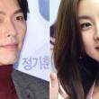【韓流】ヒョンビン熱愛発覚!相手のカン・ソラって?ハ・ジウォンは?【イケメン】