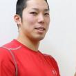 三木田龍元(みきたりゅうげん)の経歴!独立リーグに挑む北大医学部生で気象予報士!