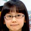 芦田愛菜の中学は女子学院か桜蔭?偏差値70の名門私立に合格!経歴は?
