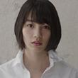 能年玲奈(のん)のLINEモバイルのCMソングの曲名と歌手は誰?キリンジの経歴