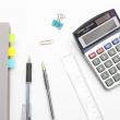 銀行員が取得すべき出世や昇進に有利な役立つおすすめ資格とは?