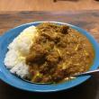 カラバトカリー風?感覚でパキスタンカレーを作ってみた!本格レシピ公開